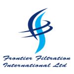 ff_logo_bg